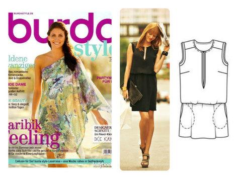 Burda-style-07-11_large