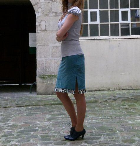 Jupe_ole_-ole_chez_louise_-_devant_large