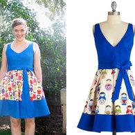 Dress_copy_listing