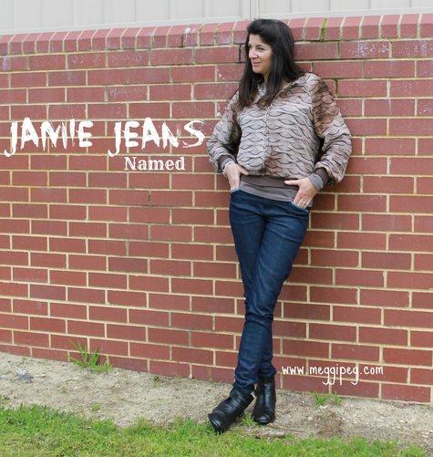 Jamie_jeans_1_large