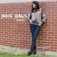 Jamie_jeans_1_listing