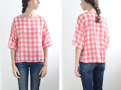 Handmade_gingham_picnic_top_japanese_pattern_2_large