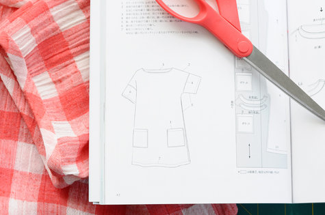 Picnic_gingham_handmade_top_japanese_pattern_2_large
