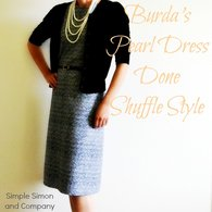 Burda_pearl_dress_listing