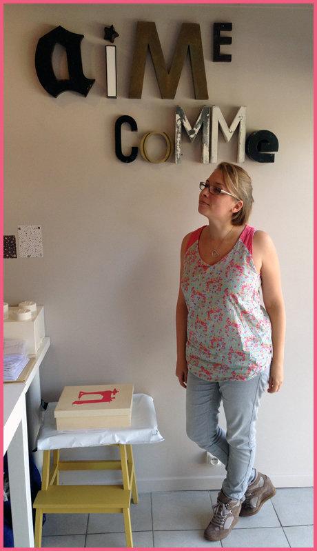 Aime_comme_milkshake_large