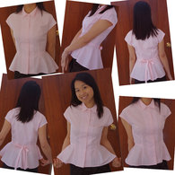 40s_retro_top_pink_1_listing