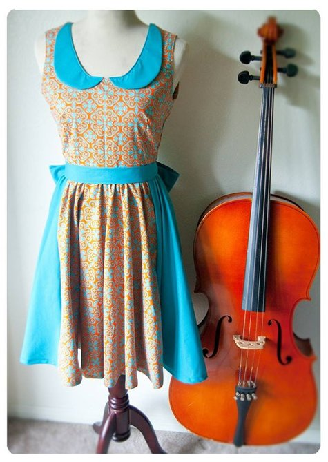 Francheska_dress_001_large