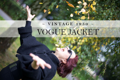 Vogue_2934_jacket_title_large