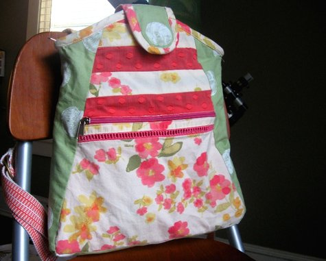 Backpack1_large