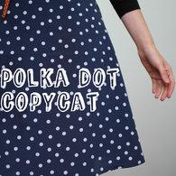 Polka_dot_copycat_5_listing