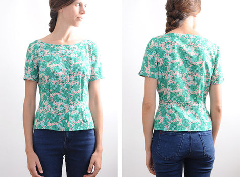 Vintage_floral_snap_blouse_1_large