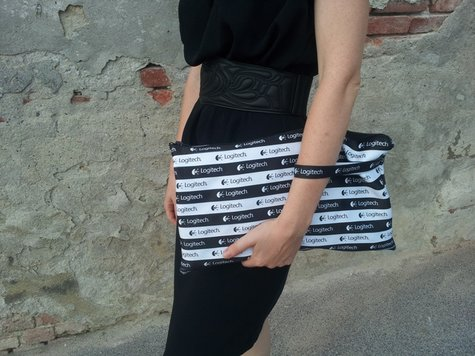 Black-and-white-stripes-bag1_large