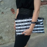 Black-and-white-stripes-bag1_listing