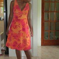 Cute_dress_1_listing