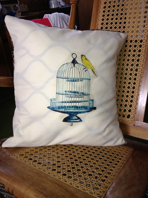Bird_cage_pillow_large