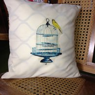 Bird_cage_pillow_listing