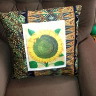 Sunflower_pillow_listing