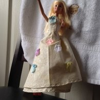 Fairy_princess_gown_1__listing