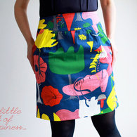 Ikea_skirt_intro_listing
