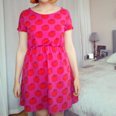 Appledress_large
