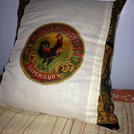 Rooster_cushion_listing
