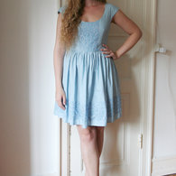 Henriette_elsine_blue_dress1_listing