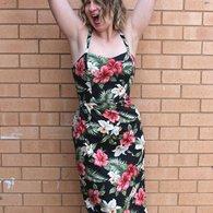 Tiki_dress_listing