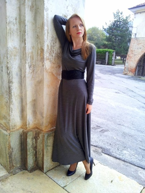 Grey-maxi-dress-1_large