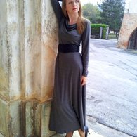Grey-maxi-dress-1_listing