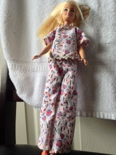Barbie_pajamas_large