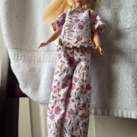 Barbie_pajamas_listing