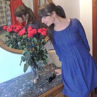 Diy-vestido-jaretas_listing
