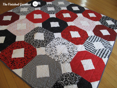 Red-quilt-06_large