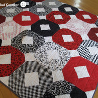 Red-quilt-06_listing
