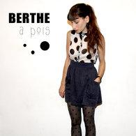Berthe_jolies_bobines_2_listing