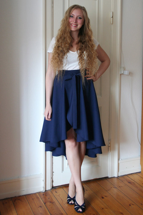 Henriette_elsine_blue_skirt1_large