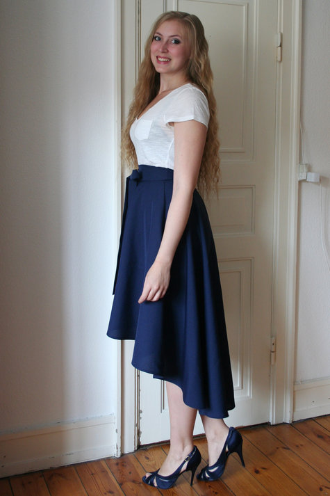 Henriette_elsine_blue_skirt2_large