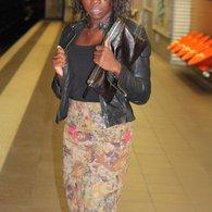 Jupe-soirc3a9e-dautomne3_listing