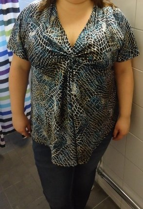 Finished_garment_burda_style_1_2012_m130_large