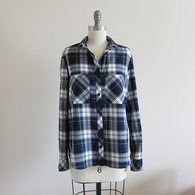 Plaid_flannel_archer_front_listing