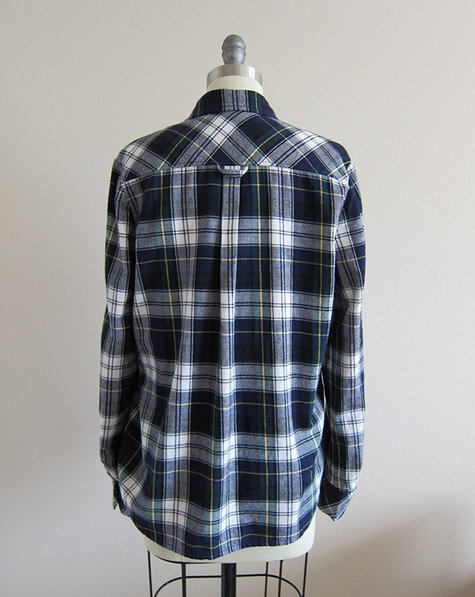 Plaid_flannel_archer_back_large