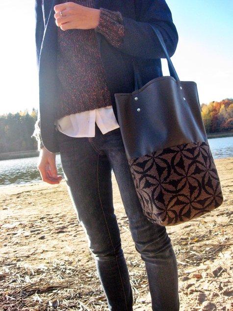 Bag0_large