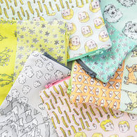 Pouches_crazy_fabric_first_5_listing