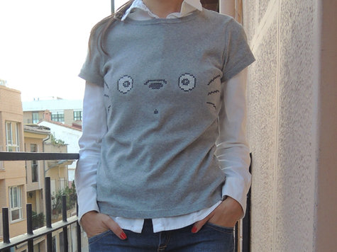 Camiseta-totoro-punto-cruz_large