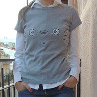 Camiseta-totoro-punto-cruz_listing