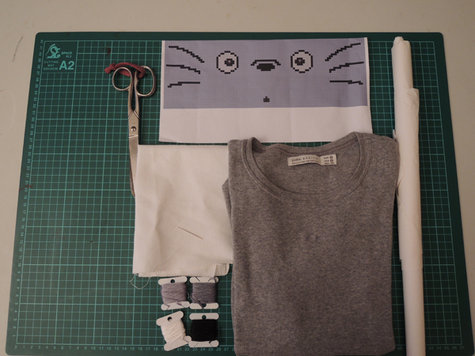 Tutorial-camiseta-totoro_large