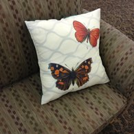 Halloween_butterfly_pillow_listing