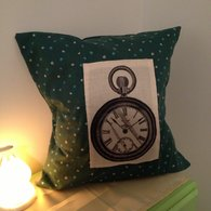 Pocket_watch_pillow_listing