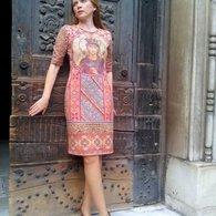Dolce-gabbana-byzantine-mosaic-dress-5_listing