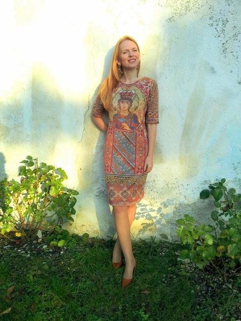 Dolce-gabbana-byzantine-mosaic-dress-1_large